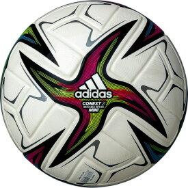 アディダス(adidas) ボール FIFA2021 ミニ AFMS130 (メンズ、レディース)