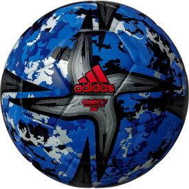 アディダス(adidas) ボール FIFA2021 JFA ミニ AFMS131JP (メンズ、レディース)