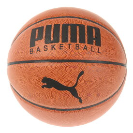 プーマ(PUMA) バスケットボール トップ 08355701 (メンズ)