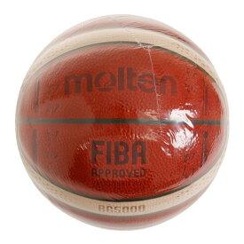 モルテン(molten) FIBA スペシャルエディション B リーグ公式試合球 B7G5000-S0B (メンズ)