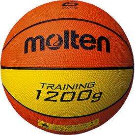 モルテン(molten) トレーニングボール9120 6号球 B6C9120 自主練