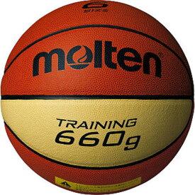 モルテン(molten) トレーニングボール9066 6号球 B6C9066 自主練 (レディース)