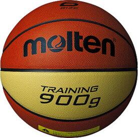 モルテン(molten) トレーニングボール9090 6号球 B6C9090 自主練 (レディース)