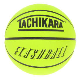 タチカラ FLASHBALL 7号球 SB7-219 (Men's)