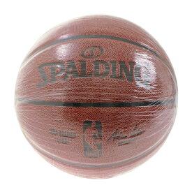 スポルディング(SPALDING) 33インチ オーバーサイズトレーニングボール 74-878J (メンズ)
