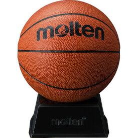 モルテン(molten) バスケットボール サインボール B2C501
