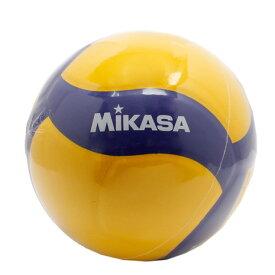 ミカサ(MIKASA) バレーボール 5号球 (一般用・大学用・高校用) レクリエーションV355W 自主練 練習 (メンズ、レディース)