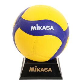 ミカサ(MIKASA) 記念品用マスコット バレーボール V030W (Men's、Lady's、Jr)