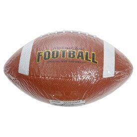 エックスティーエス(XTS) アメフトボールS 781G7ZK5001 (メンズ、レディース、キッズ)