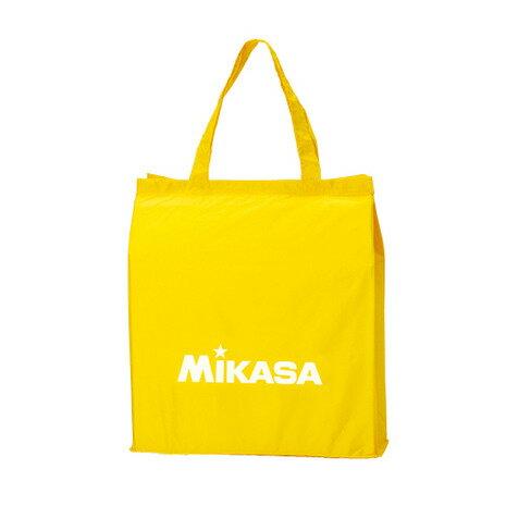 ミカサ(MIKASA) レジャーバッグ BA-21 Y (Men's、Lady's、Jr)