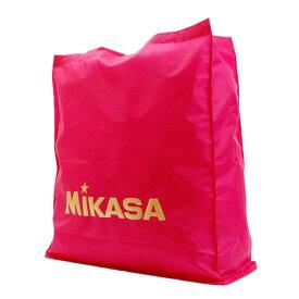ミカサ(MIKASA) ミカサ レジャーバッグ BA22-V バイオレット 紫 MIKASA トートバッグ (メンズ、レディース、キッズ)