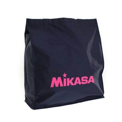 ミカサ(MIKASA) レジャーバッグ BLK BA21XE-NBP (Men's、Lady's、Jr)