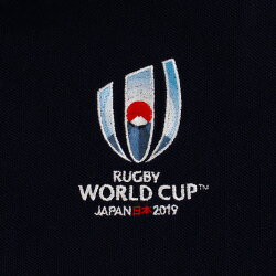 https://image.rakuten.co.jp/supersportsxebio/cabinet/1/7830909/6741196_6_m.jpg