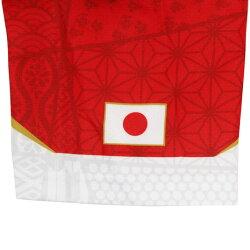 https://image.rakuten.co.jp/supersportsxebio/cabinet/1/7830909/6926269_4_m.jpg