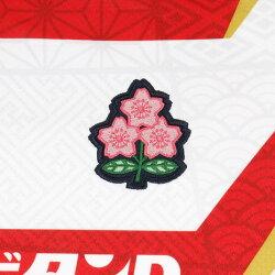 https://image.rakuten.co.jp/supersportsxebio/cabinet/1/7830909/6926269_5_m.jpg