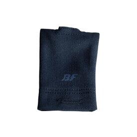 【8/1〜8/2はエントリーでP5倍】ブルファイト(BULL・FIGHT) BFホイッスルカバー WISL11 (メンズ、レディース、キッズ)