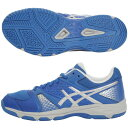 アシックス(ASICS) GEL-DOMAIN 4 THH544.4393 シューズ (Men's)