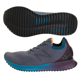 10%OFFクーポンあり ニューバランス(new balance) ランニングシューズ メンズ スニーカー ジョギング FUEL CELL ECHO M PG オンライン価格 (メンズ)