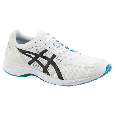 アシックス(ASICS) TARTHERZEAL 6 TJR291.0190 (Men's)