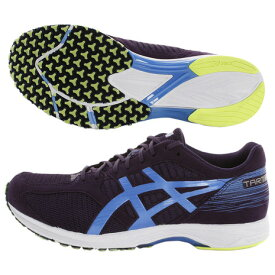 アシックス(ASICS) TARTHERZEAL 6-wide シューズ TJR292.500 (Men's)