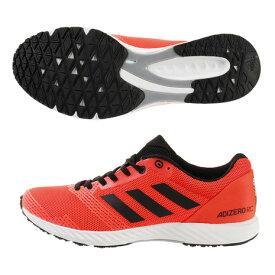 アディダス(adidas) スニーカー メンズ ランニングシューズ adizero RC EF0719 オンライン価格 (メンズ)