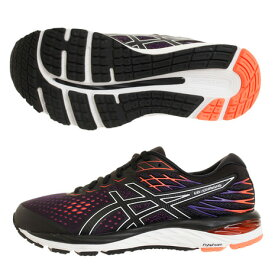 アシックス(ASICS) GEL-CUMULUS 21 1011A551.002 (Men's)