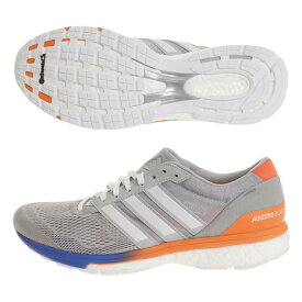 17567270689 アディダス(adidas) adiZERO boston BOOST 2 WIDE BB6450 (Men s)