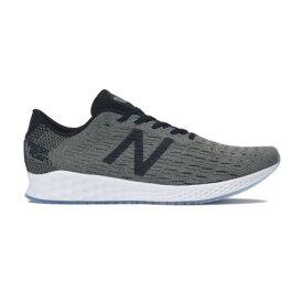 ニューバランス(new balance) ランニングシューズ フレッシュフォームザンテ MZANPMG D ジョギングシューズ (メンズ)