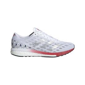 アディダス(adidas) ランニングシューズ アディゼロ ボストン 9 FX8499 ジョギングシューズ (メンズ)