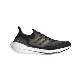 アディダス(adidas) ランニングシューズ ウルトラブースト 21 FY0374 ジョギングシューズ (メンズ)