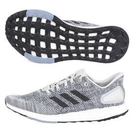 アディダス(adidas) 【箱なし等訳あり】ランニングシューズ PureBOOST DPR CM8322 ジョギングシューズ (メンズ)