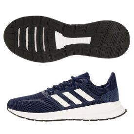 アディダス(adidas) ランニングシューズ メンズ スニーカー ファルコンランM (FALCONRUN M) F36201 オンライン価格 (Men's)