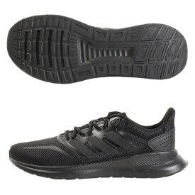 アディダス(adidas) ファルコンラン(FALCONRUN) G28970 オンライン価格 (Men's)