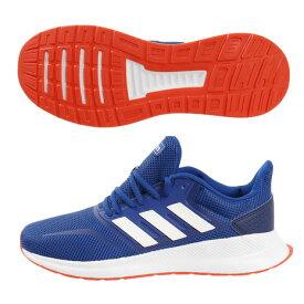 アディダス(adidas) ランニングシューズ ジョギングシューズ ファルコンランM EF0150 オンライン価格 (メンズ)
