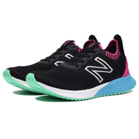 ニューバランス(new balance) ランニングシューズ ジョギング FUEL CELL ECHO W SB WFCECSBB オンライン価格 (レディース)