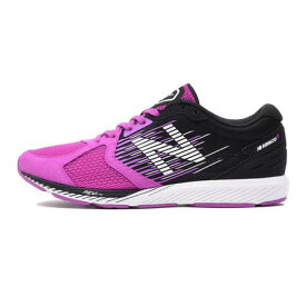 ニューバランス(new balance) HANZRV2B (Lady's)