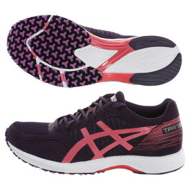 アシックス(ASICS) LADY TARTHERZEAL 6 シューズ TJR850.500 (Lady's)