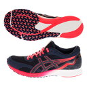 アシックス(ASICS) TARTHEREDGE 1012A463.401 (Lady's)