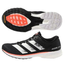 アディダス(adidas) ランニングシューズ レディース adizero Japan 5 EE4301 (Lady's)