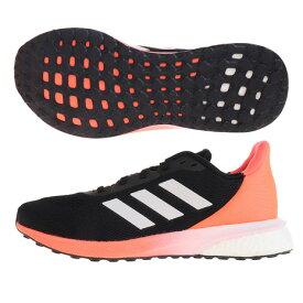 アディダス(adidas) ランニングシューズ ASTRARUN W EH1528 ジョギングシューズ (レディース)