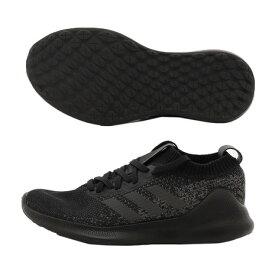 アディダス(adidas) ランニングシューズ レディース ジョギングシューズ メンズ レディース ピュアバウンス+ W G27962 オンライン価格 (メンズ、レディース)