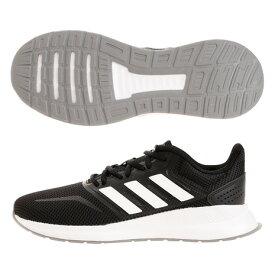 アディダス(adidas) スポーツシューズ ファルコンラン W F36218 ランニングシューズ (レディース)