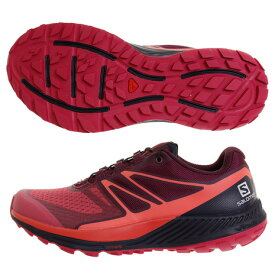 サロモン(SALOMON) SENSE ESCAPE 2 W L40677400 (Lady's)