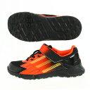 アディダス(adidas) キッズ アディダスファイト EL 3 K(KIDS adidasfaito EL 3 K) BB5367 (Jr)
