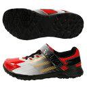 アディダス(adidas) キッズ アディダスファイト EL 3 K(KIDS adidasfaito EL 3 K) BB5372 (Jr)