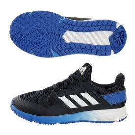 アディダス(adidas) ランニングシューズ ジュニア ファイト RC K G27390 オンライン価格 (キッズ)