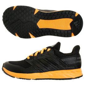 アディダス(adidas) スニーカー ジュニア ランニングシューズ アディダスファイト RC FLASH EE7311 オンライン価格 (Jr)