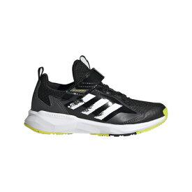 【8/1〜8/2はエントリーでP5倍】アディダス(adidas) ジュニアスポーツシューズ FAI2GO FX2934 スニーカー (キッズ)