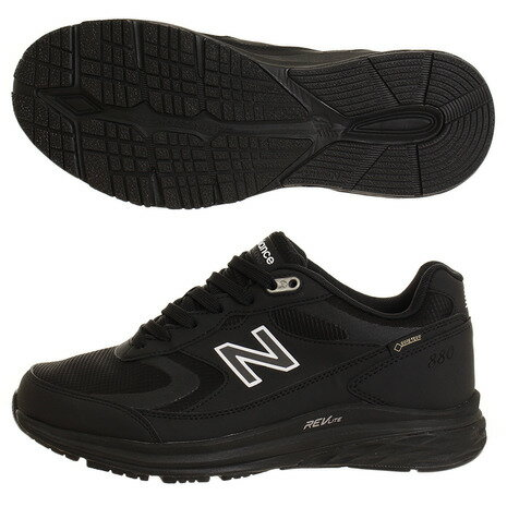 ニューバランス(new balance) MW880G B3 4E (Men's)