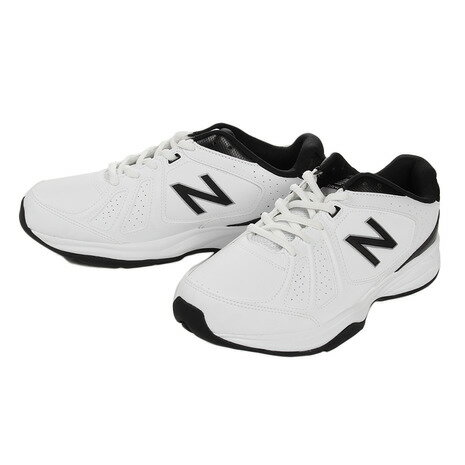 ニューバランス(new balance) MX409 MX409WB34E (Men's)